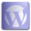 Wordpress 3 et plus