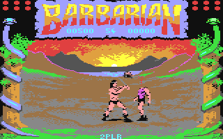 barbarian screen