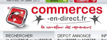 commerce-en-direct